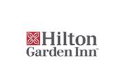 hotel brand