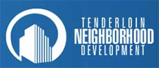 tenderloin-neighborhood-development